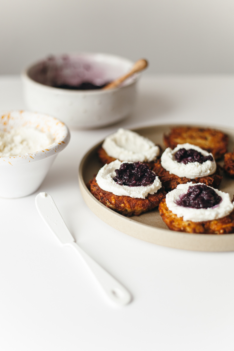 grape ricotta latkes-10.jpg