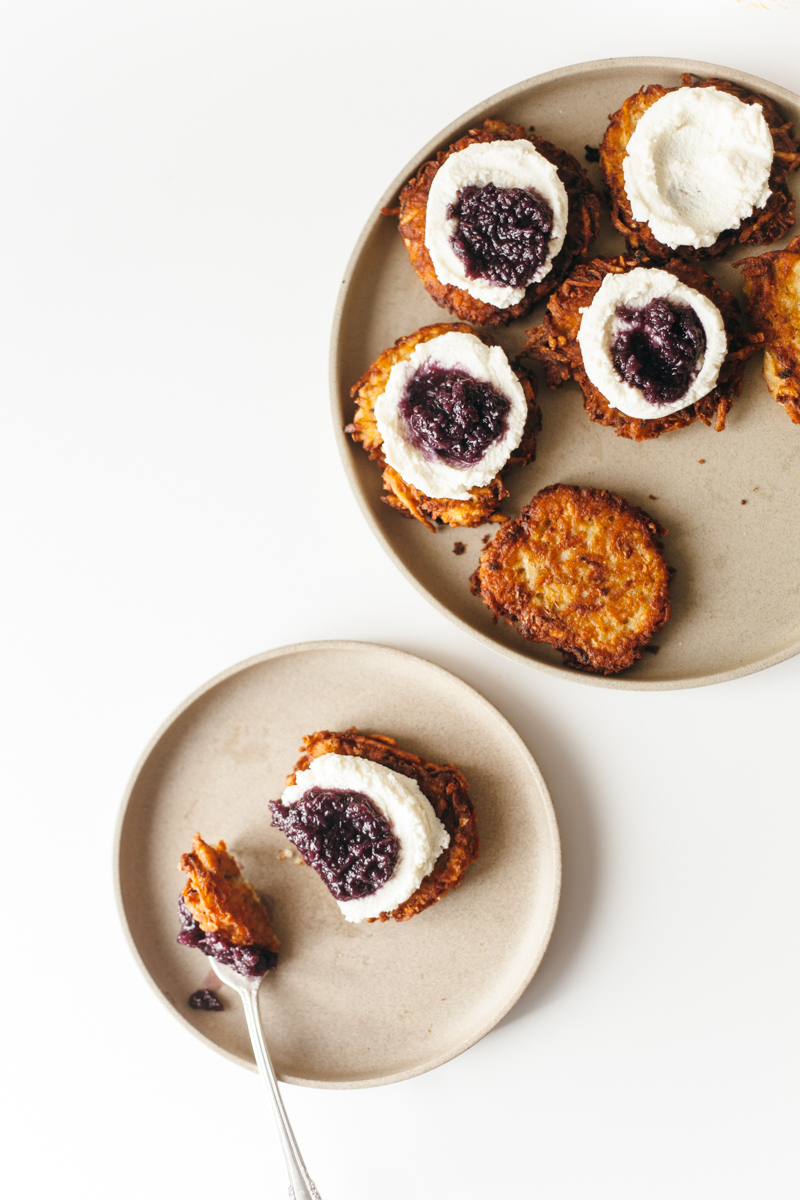 grape ricotta latkes-5.jpg
