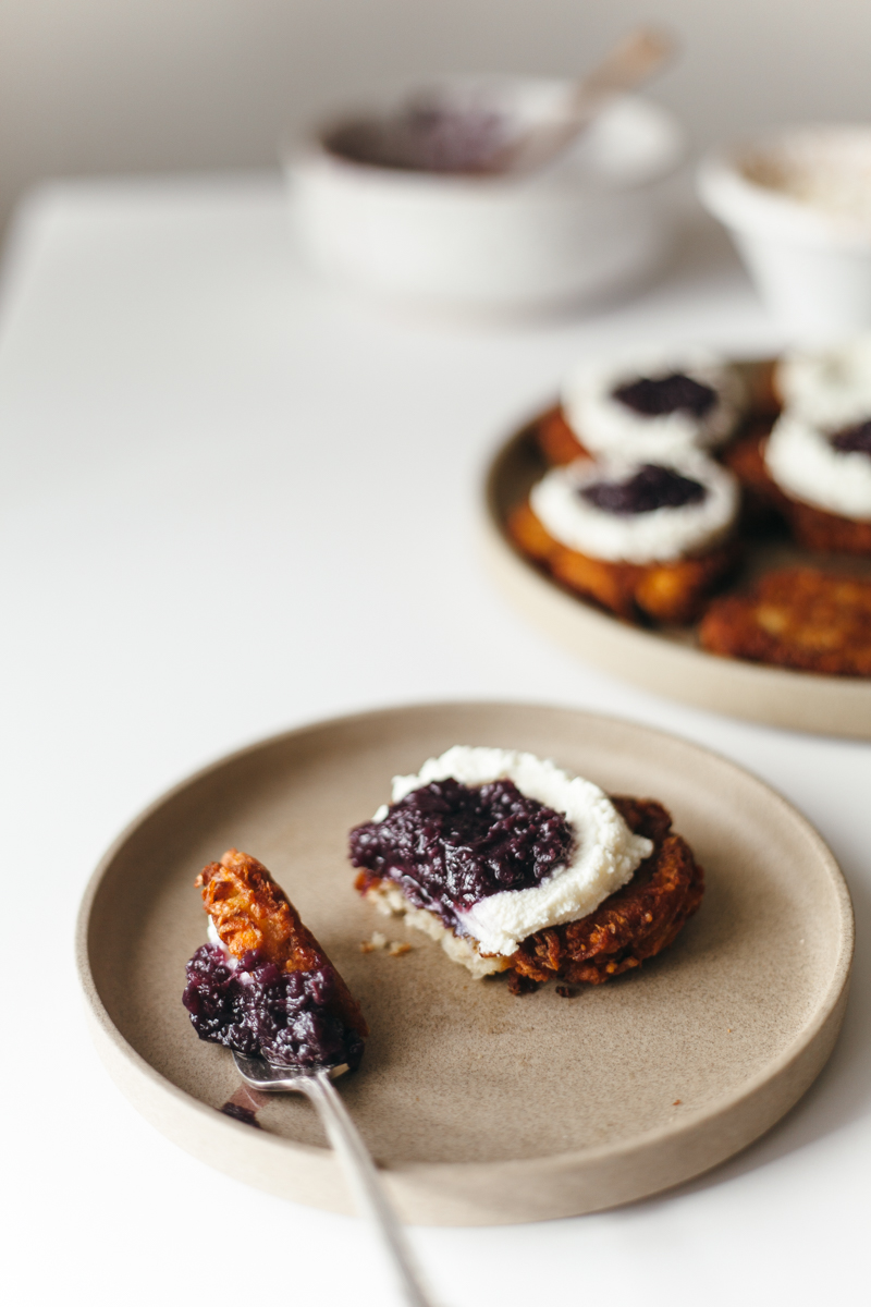 grape ricotta latkes-4.jpg