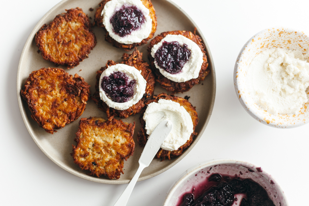 grape ricotta latkes-7.jpg