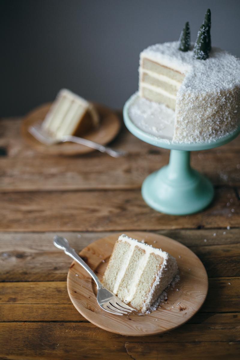 coconut cake-6.jpg