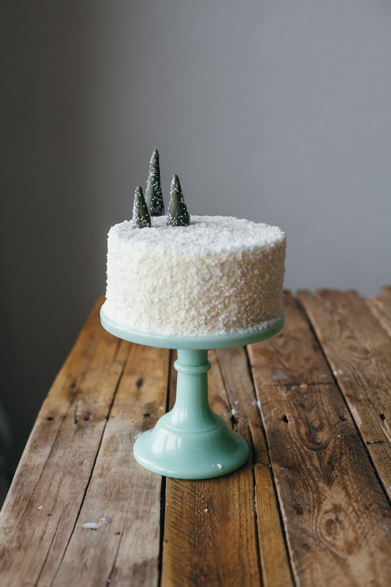 coconut cake-11.jpg
