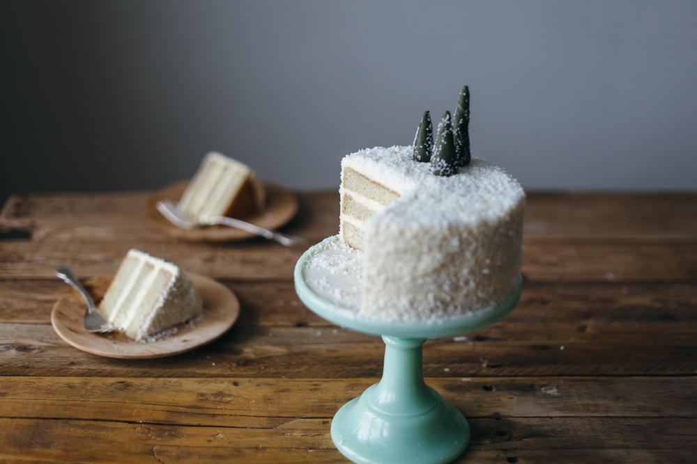 coconut cake-1.jpg