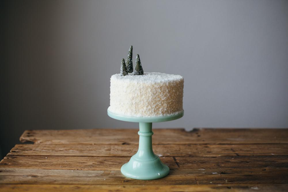 coconut cake-15.jpg