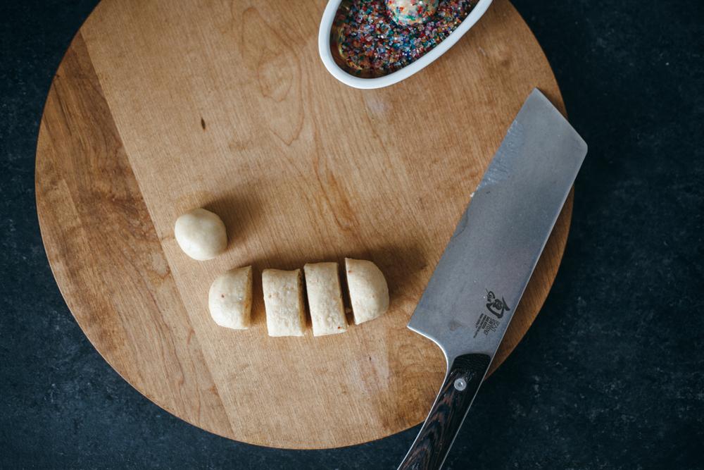 macadamia marzipan-10.jpg