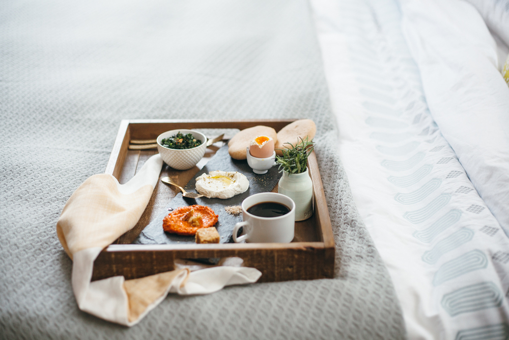 1512-breadfast-in-bed-WE-9.jpg