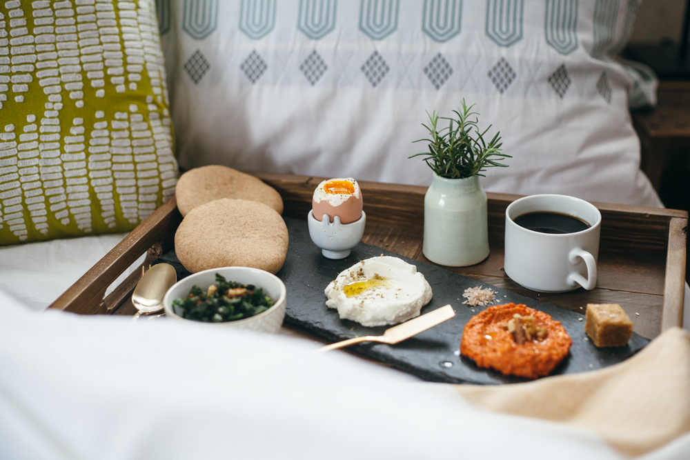 1512-breadfast-in-bed-WE-24.jpg