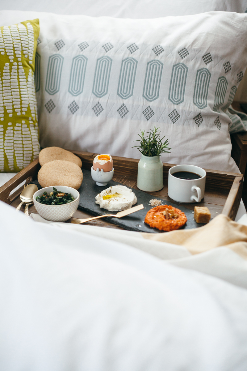 1512-breadfast-in-bed-WE-23.jpg