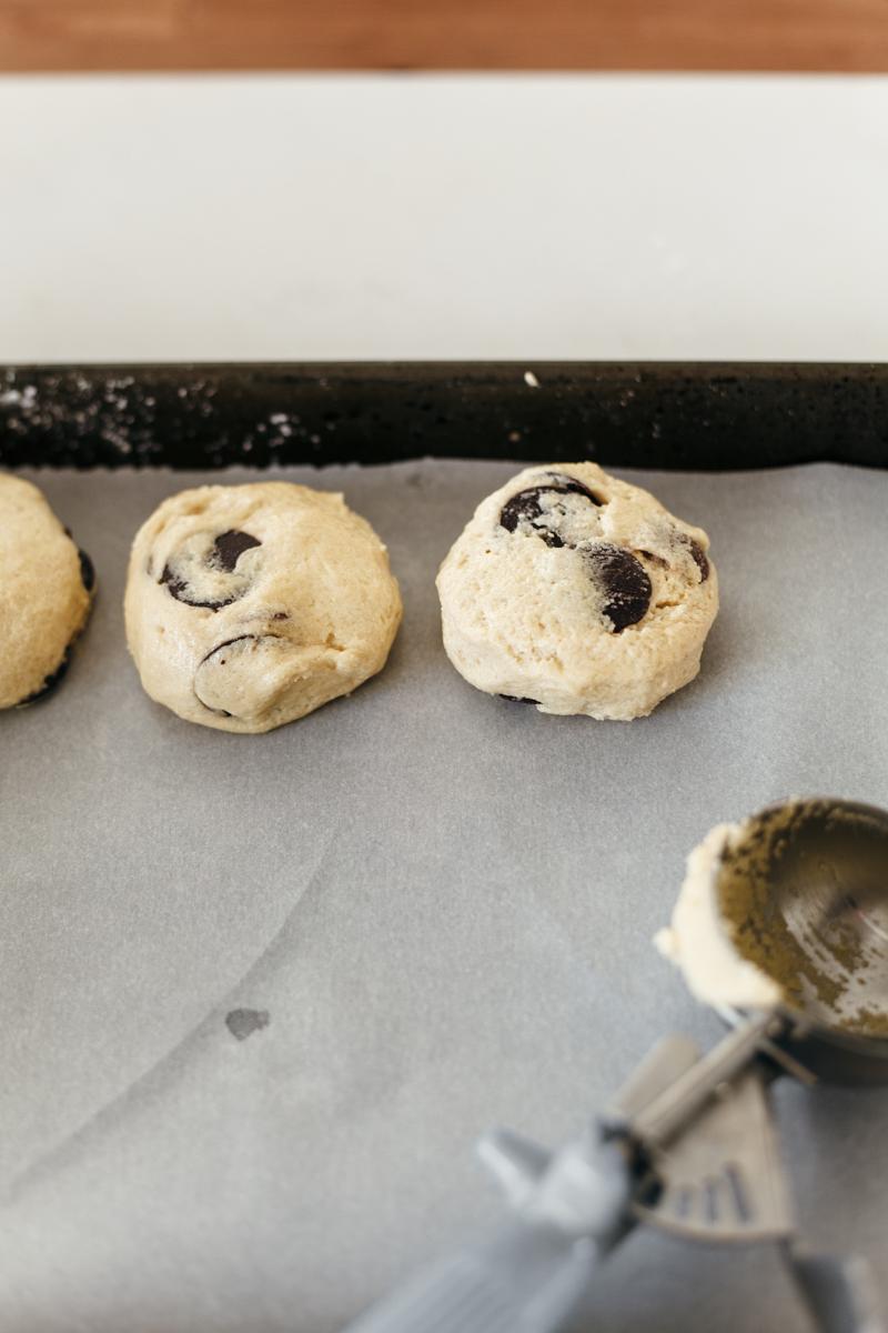 tahini cookies-3.jpg