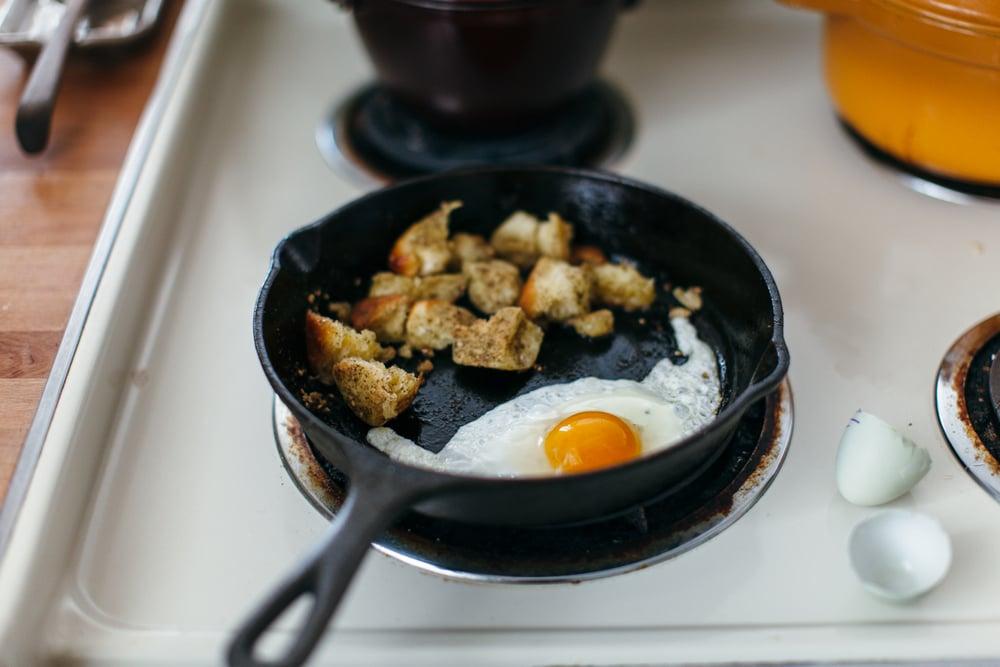 zaatar breakfast panzanella-12.jpg