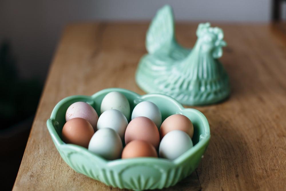 zaatar breakfast panzanella-3.jpg