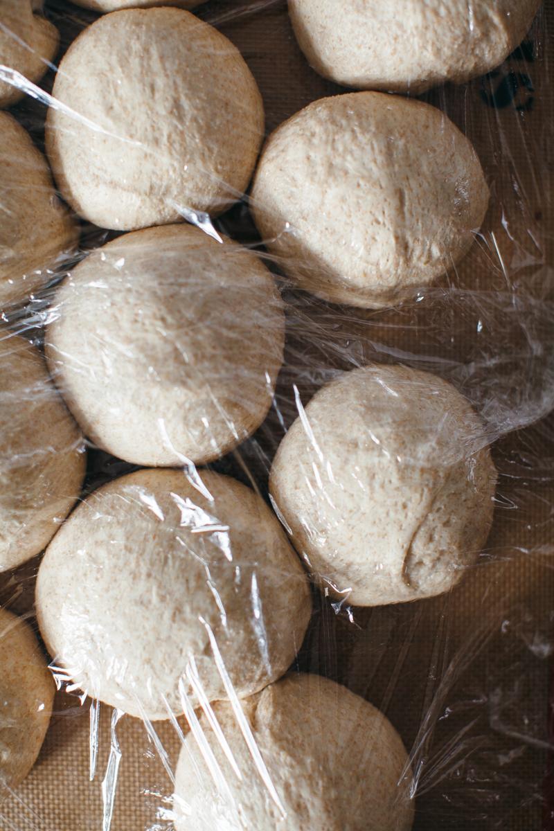 pita-ribollita-2.jpg
