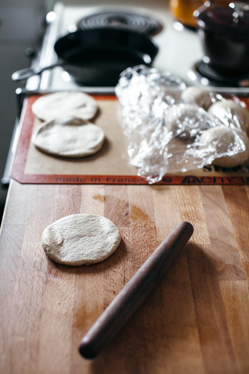 pita-ribollita-1.jpg