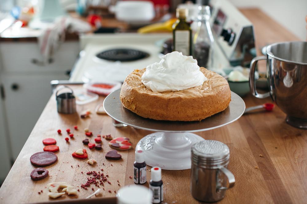 valentine almond cake-23.jpg