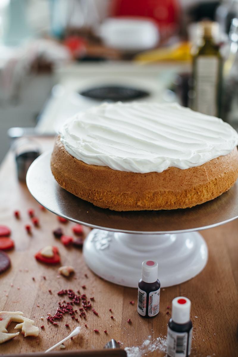 valentine almond cake-20.jpg