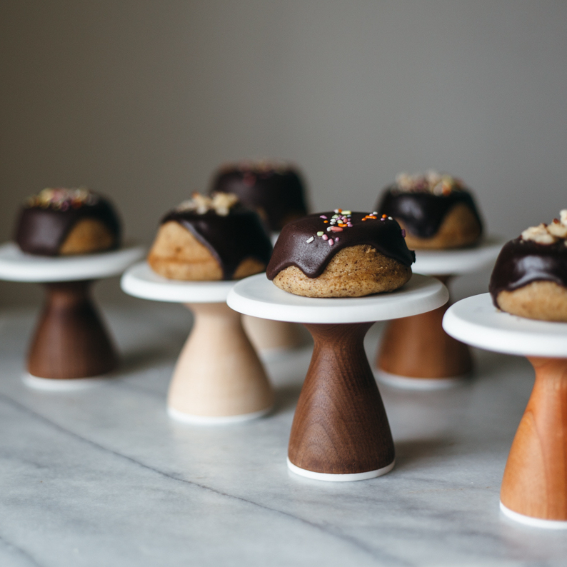 hazelnut mini cakes-14.jpg