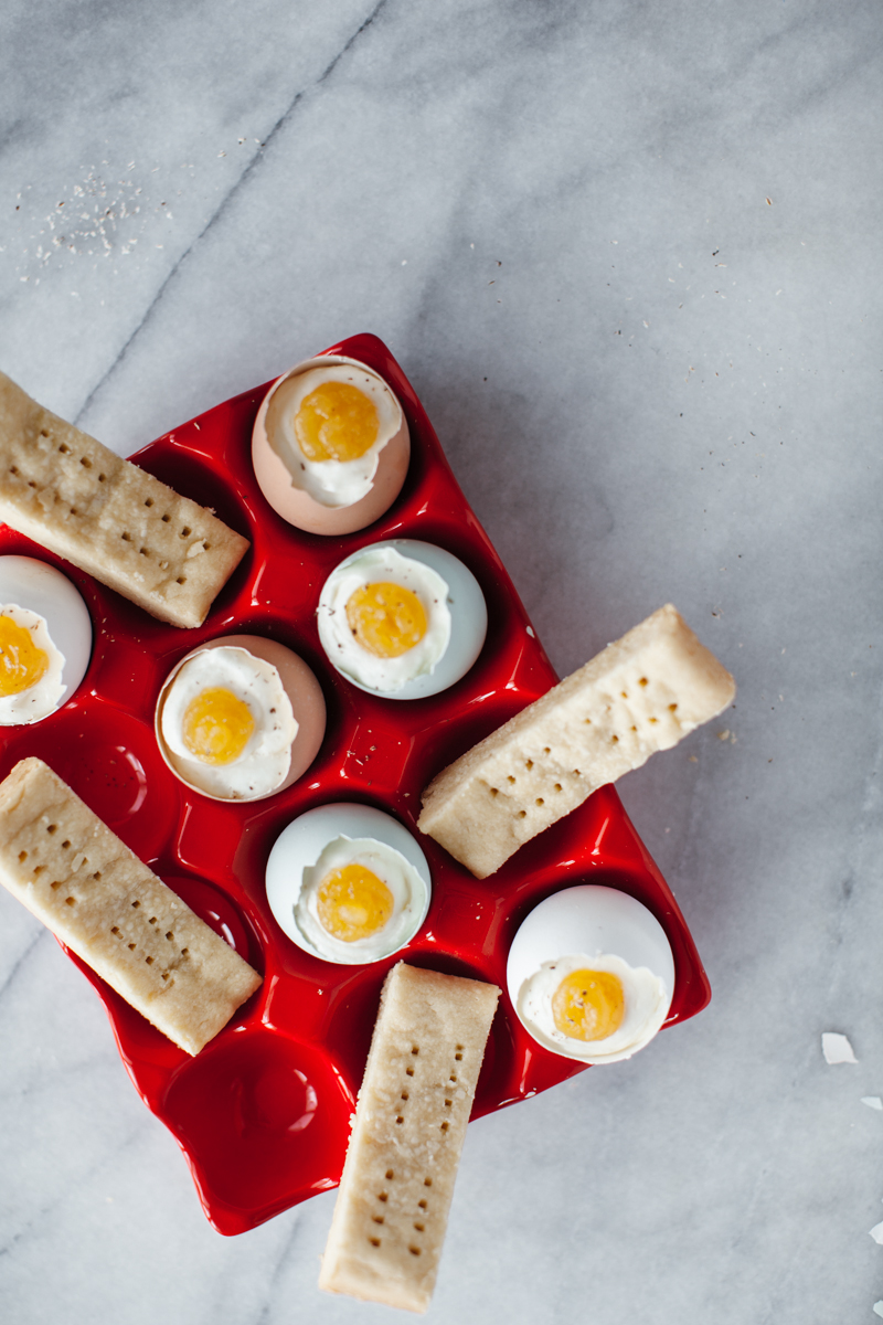cheesecake eggs-16.jpg