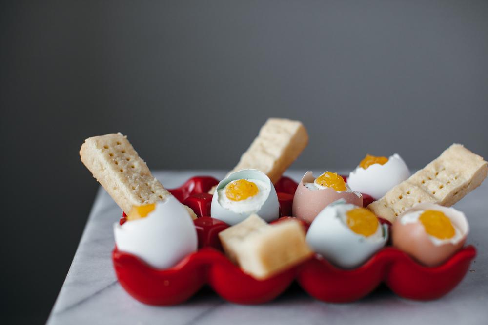 cheesecake eggs-4.jpg