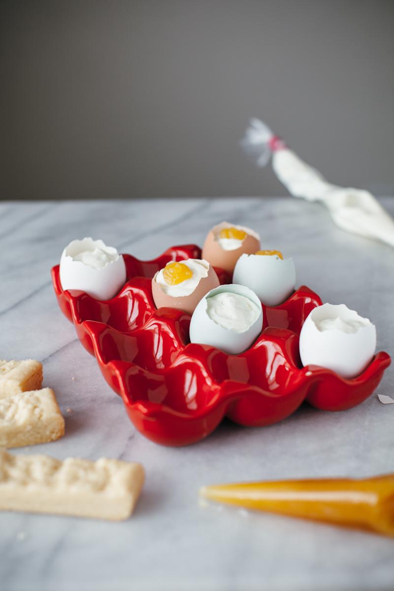 cheesecake eggs-9.jpg