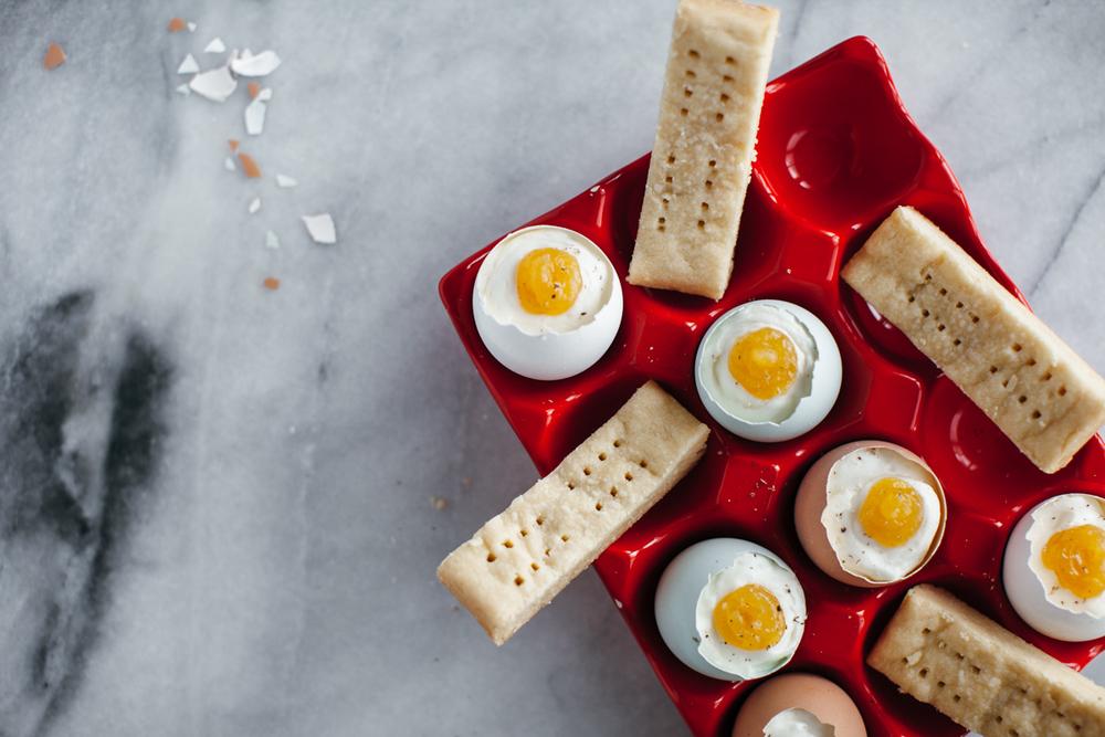 cheesecake eggs-15.jpg