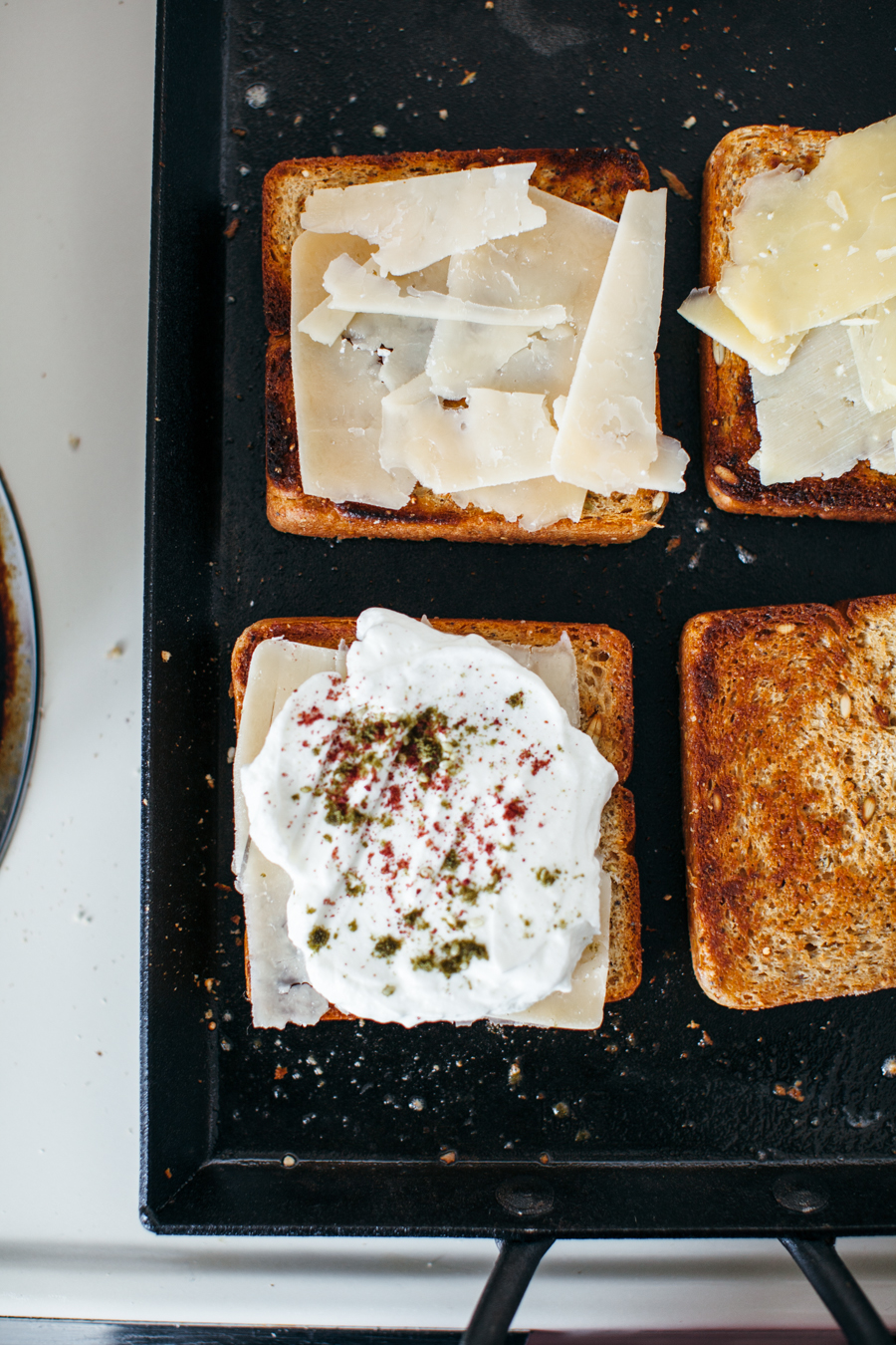labneh-grilled-cheese-13.jpg