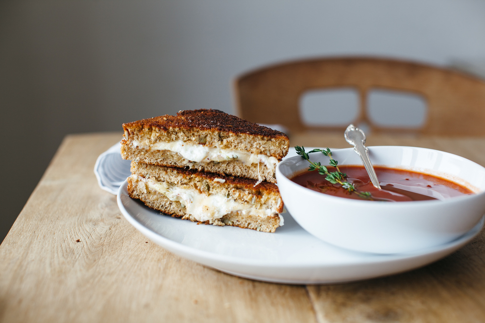 labneh-grilled-cheese-2.jpg
