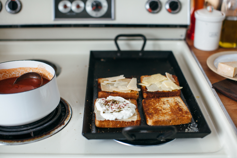 labneh-grilled-cheese-14.jpg