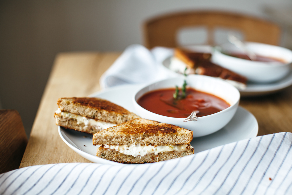 labneh-grilled-cheese-9.jpg