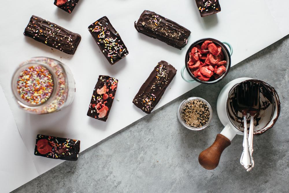 pistachio chocolate bars-1.jpg