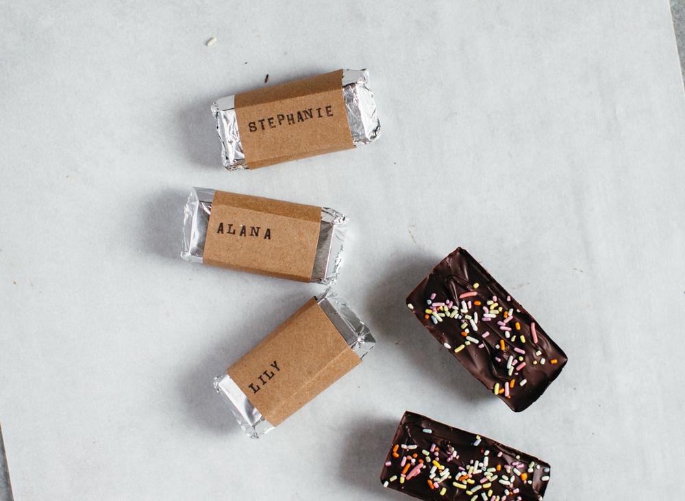 pistachio chocolate bars-2.jpg