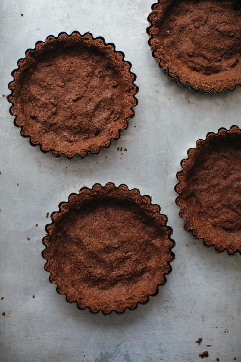 chocolate tahini tarts-10.jpg