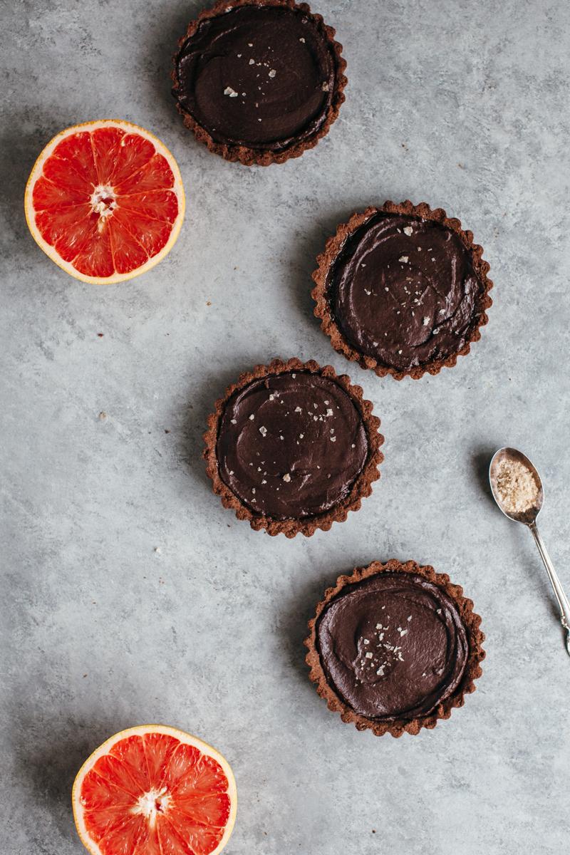 chocolate tahini tarts-21.jpg
