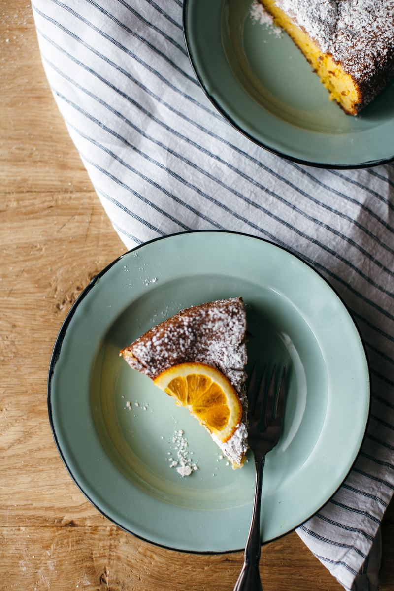 passover almond cake-7.jpg