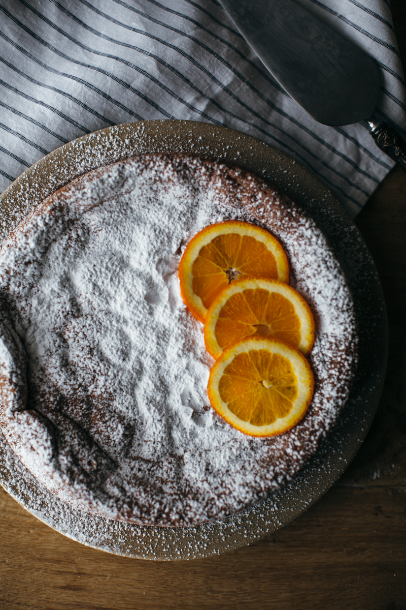 passover almond cake-2.jpg