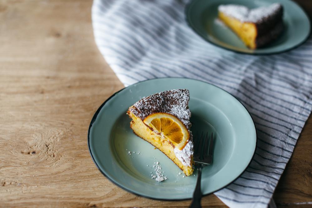passover almond cake-11.jpg