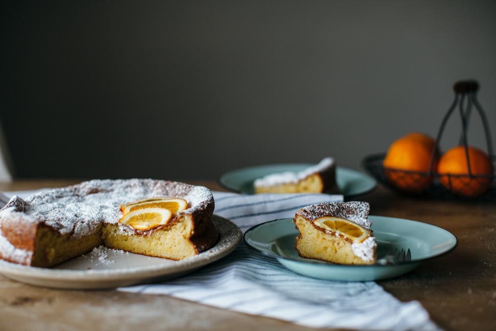 passover almond cake-3.jpg