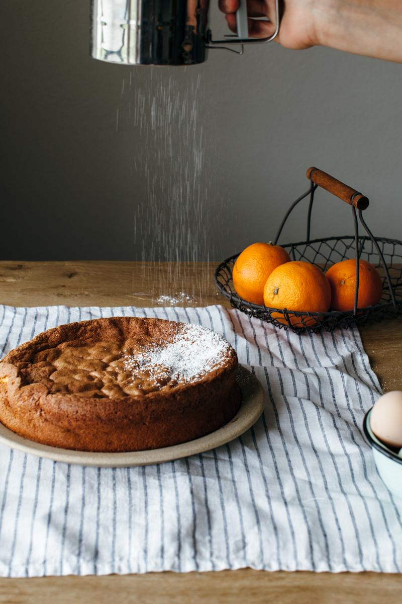 passover almond cake-25.jpg