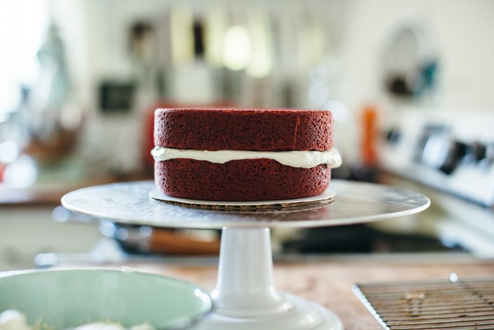 red velvet cake-16.jpg