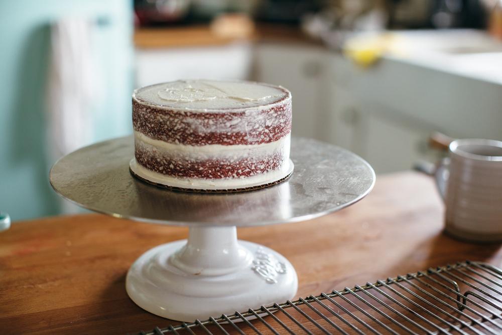 red velvet cake-14.jpg