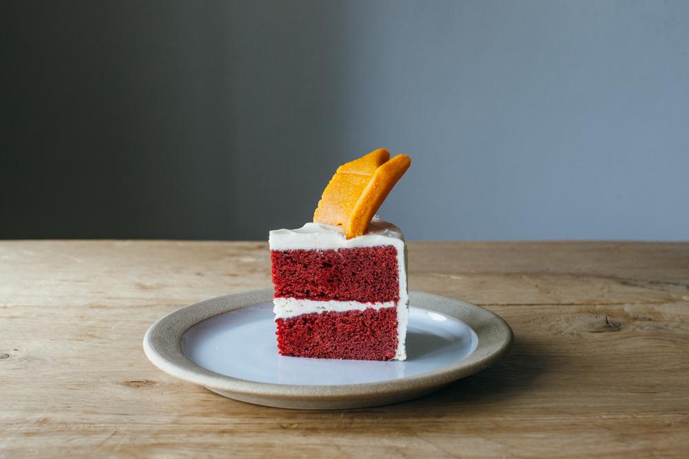 red velvet cake-1.jpg