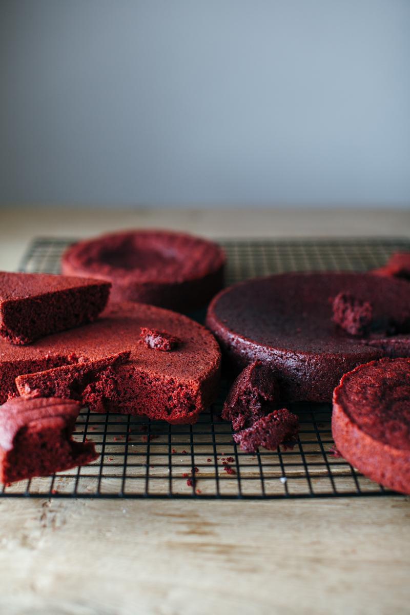 red velvet cake-6.jpg
