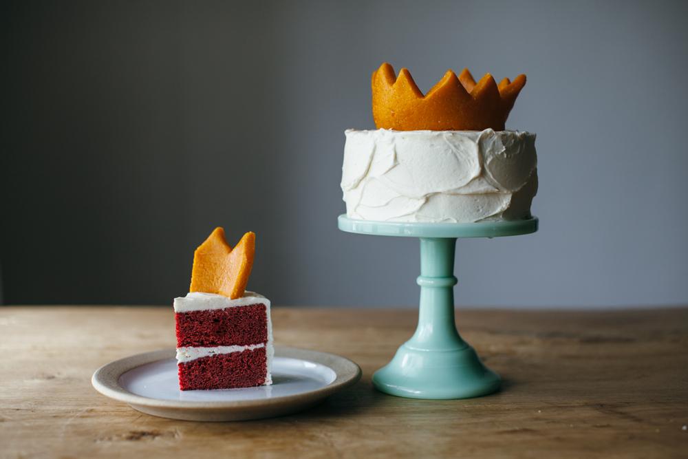 red velvet cake-4.jpg