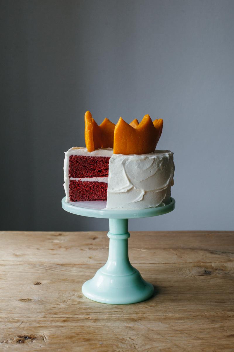 red velvet cake-2.jpg