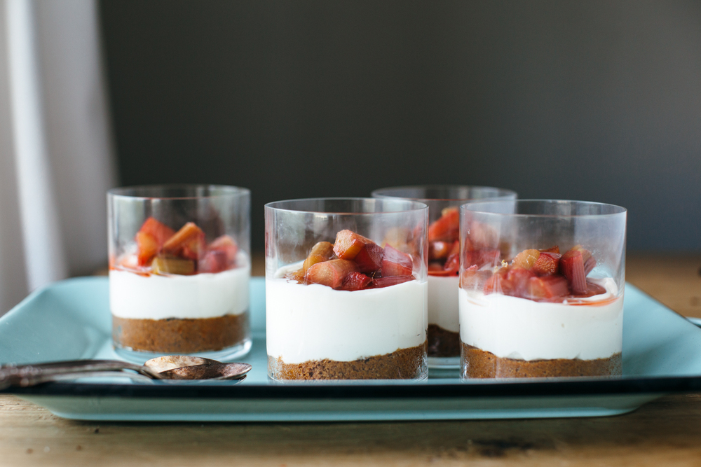 whipped yogurt cheesecake-11.jpg