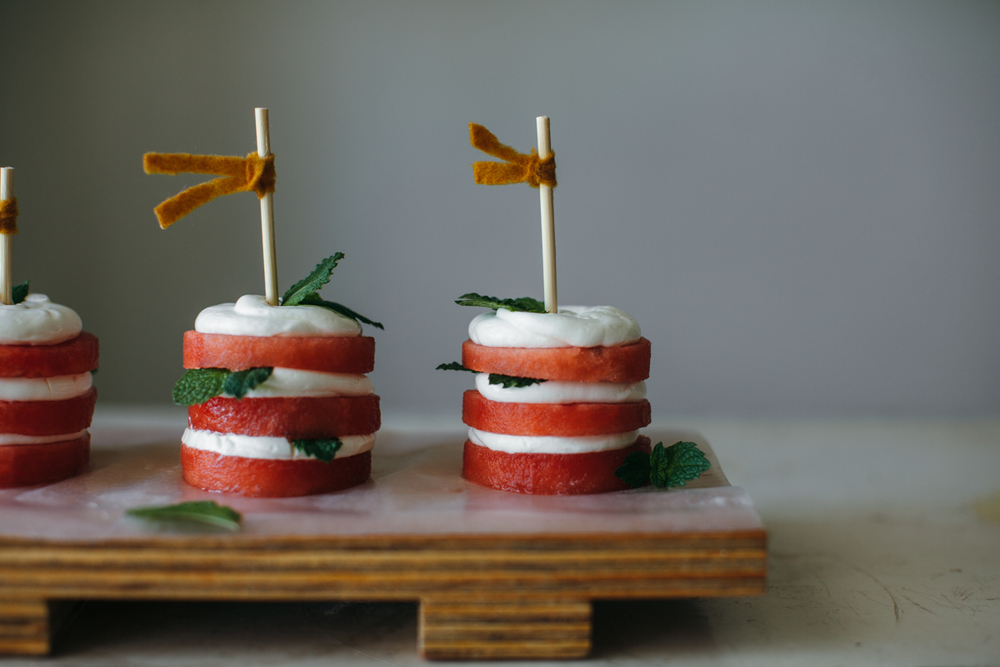 watermelon cakes-11.jpg
