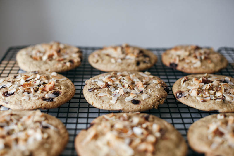 coconut tahini monster cookies - 10 EDIT 01.jpg