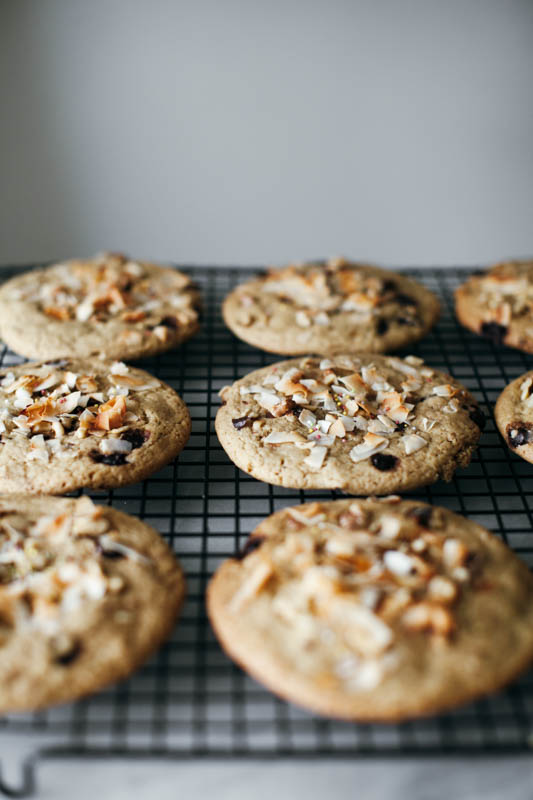 coconut tahini monster cookies - 13.jpg