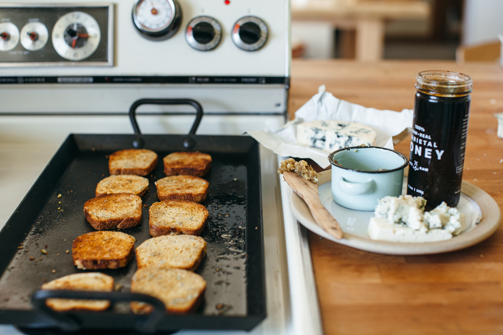 grilled blue cheese-8.jpg