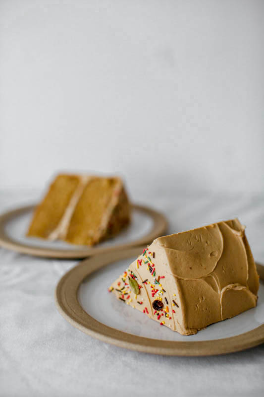cardamom coffee cake - selects final-10.jpg