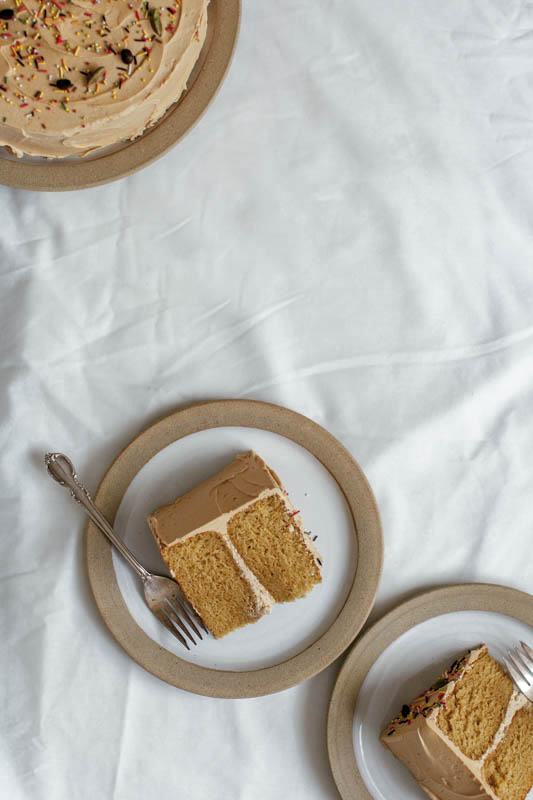 cardamom coffee cake - selects final-11.jpg
